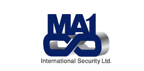 MA1 International Security